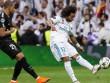 Chi tiết Real Madrid - PSG: Ronaldo, Marcelo thi nhau lập công (KT)