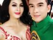 """Cuộc sống ít biết của Yến Vi sau 11 năm """"mất tích"""" khỏi showbiz Việt"""