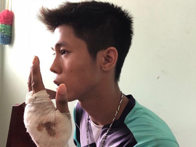 Hành trình bắt kẻ thủ ác giết 5 người trong một gia đình ở Sài Gòn