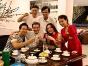 Đàm Vĩnh Hưng xông đất nhà Hồ Ngọc Hà 30 phút giá 3 tỷ