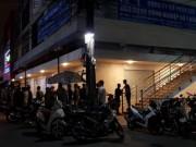 An ninh Xã hội - Tạm giữ 25 người trong vụ giang hồ huyết chiến đêm 30 Tết