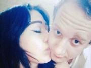 Nga: Đến nhà bạn gái, đang chơi vui thì bị giết, cho vào tủ lạnh