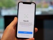 Thời trang Hi-tech - Trải lòng ba điều ngớ ngẩn nhất của iPhone X sau 3 tháng sử dụng