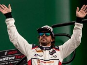 Đua xe F1, Fernando Alonso: Siêu sao lấn sân, lo tham bát bỏ mâm
