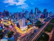 Từ làng chài nghèo thành siêu đô thị phát triển nhanh nhất Trung Quốc