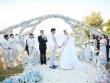 Top 3 con giáp được tuổi kết hôn trong năm Mậu Tuất