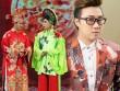 """Trung Quân Idol xin lỗi ê-kíp Táo Quân vì chê """"chương trình nhạt nhất thế kỷ"""""""