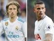 Chuyển nhượng MU: Real ra giá Asensio 700 triệu euro