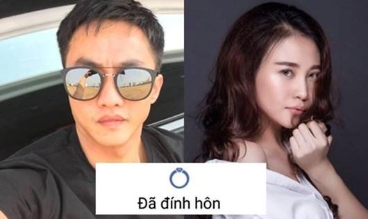 Đàm Thu Trang: Sao mọi người cứ soi mói chuyện mình thương anh Cường? - 3