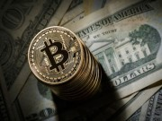 Hacker có thể kiểm soát ví Bitcoin ngàn đô của bất kỳ ai
