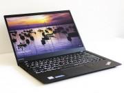Đây là lý do Lenovo công bố kiểm tra máy tính miễn phí trên toàn cầu