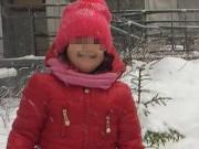 Bị cô giáo bỏ quên ngoài trời -5 độ C, bé gái Nga chết đông cứng