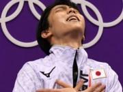 Tin nóng Olympic mùa Đông 17/2: Hoành tráng chiếc HCV thứ 1000