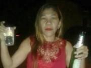 Brazil: Nghe tiếng gào hét dưới mộ, đào lên thấy cảnh kinh hoàng