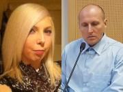 Phần Lan: Đâm bạn gái 40 nhát rồi nói không nhớ