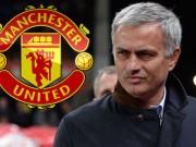 Mourinho muốn thành công ở MU: Đợi chờ có là hạnh phúc?