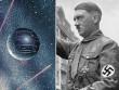 Vũ khí kinh khủng của Hitler với đường kính 1,6 km, bắn từ vũ trụ