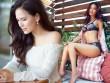 """""""Hot girl Mì Gõ"""": Chia tay bạn trai sắp cưới vì định kiến với nghề diễn viên"""