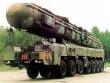 TQ thử bom hạt nhân muối có sức hủy diệt khủng khiếp?
