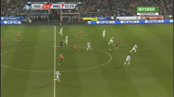 """Họp báo Sevilla - MU: Mourinho """"lờ"""" Pogba, khen đối thủ giỏi phòng ngự"""
