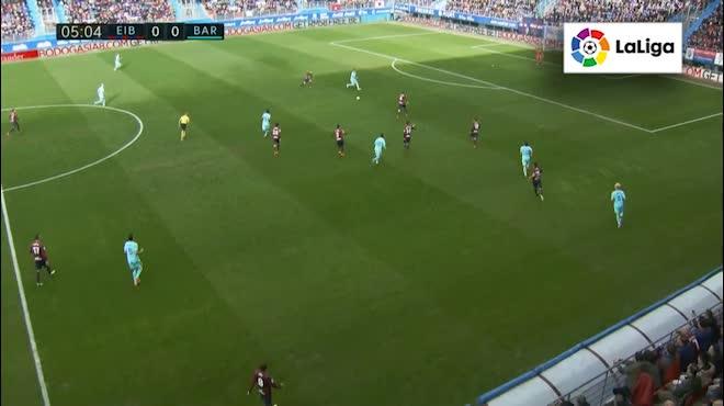 Chi tiết Chelsea - Barcelona: Cuối trận quyết liệt (KT)
