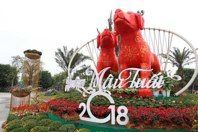 HN: Mùng 3 Tết người dân chen chân đi lễ chùa cầu may - 10