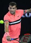 Chi tiết Federer - Dimitrov: Sức mạnh hủy diệt (KT) - 2