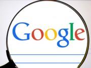 Đưa nút View Image trở lại công cụ tìm kiếm hình ảnh của Google