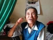 Tin tức trong ngày - Những mảnh đời còn sót lại ở bệnh viện phong da liễu Văn Môn