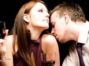 6 quan điểm lỗi thời về tình yêu nhiều người vẫn hằng tin tưởng