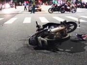 Tin tức trong ngày - 5 ngày nghỉ Tết: 155 người chết vì tai nạn giao thông