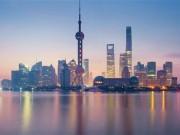 Thành phố xây nhà cao tầng nhanh nhất thế giới