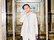 Nỗi khổ không ngờ của các thiếu gia siêu giàu Trung Quốc