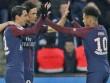"""Video, kết quả bóng đá PSG - Strasbourg: Vùi dập 5 bàn, sẵn sàng """"chiến"""" Real"""