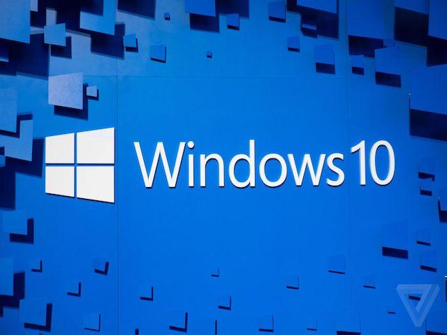 IBM kiện Microsoft vì thuê lại nhân viên của hãng này - 2