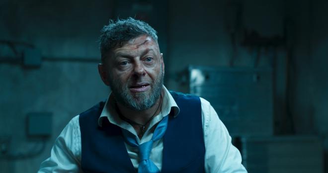 """Bom tấn """"Black Panther"""": Ghi điểm nhờ dàn diễn viên và vai phản diện quá chất - 2"""