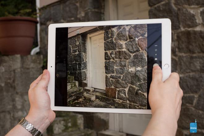 Nên chọn iPad nào vào dịp đầu xuân năm mới? - 7