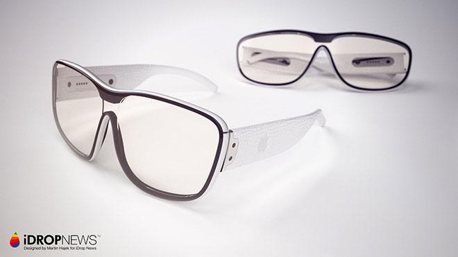 1519019692 62 7 1518979885 width660height371 Chiêm ngưỡng ý tưởng thiết kế kính AR như mơ của Apple