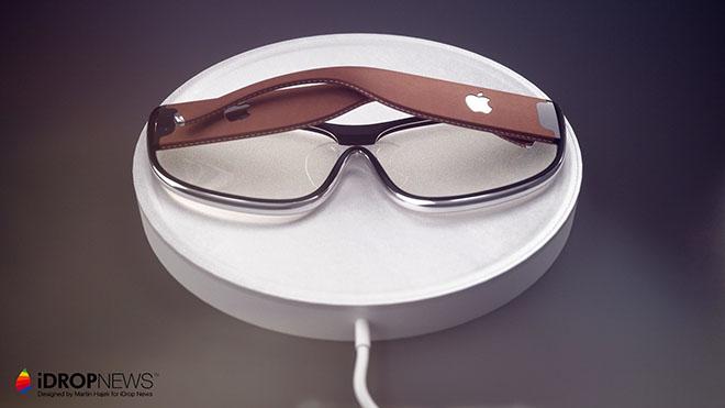 1519019693 907 6 1518979871 width660height371 Chiêm ngưỡng ý tưởng thiết kế kính AR như mơ của Apple