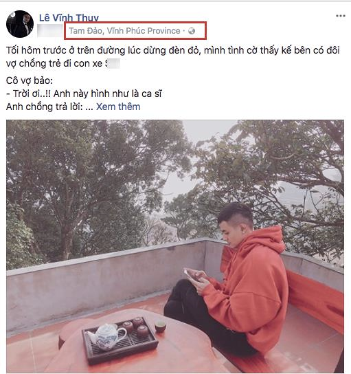 Đầu năm, sao Việt đua nhau khoe ảnh đưa người yêu về quê ăn Tết - 8