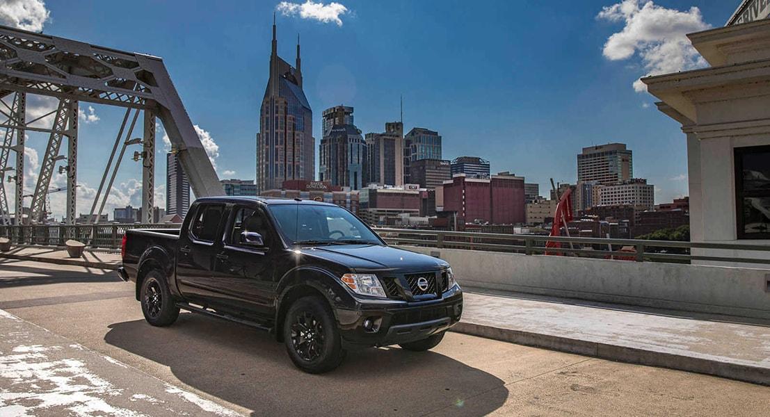 Danh sách 5 mẫu xe giữ giá tốt nhất tại Mỹ - 2
