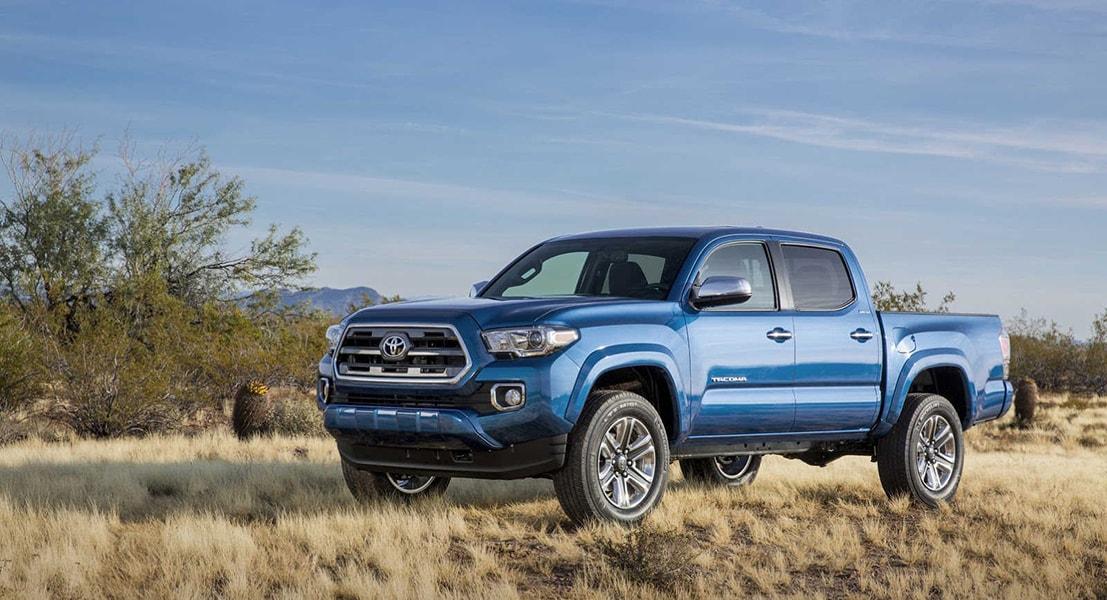 Danh sách 5 mẫu xe giữ giá tốt nhất tại Mỹ - 4