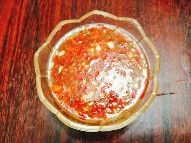 Salad dưa chuột chua cay giải ngán ngày Tết - 6