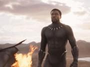 """Bom tấn  """" Black Panther """" : Ghi điểm nhờ dàn diễn viên và vai phản diện quá chất"""