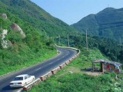 Du lịch xuyên Việt dịp Tết: Vừa được chơi vừa được về thăm gia đình