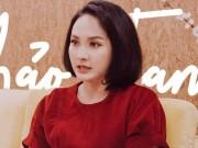 Bảo Thanh lần đầu tiết lộ sự thật scandal tin nhắn với Việt Anh: Bị lừa