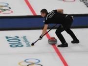 Tin nóng Olympic mùa Đông 19/2: VĐV Nga dính doping có thể bị tước huy chương