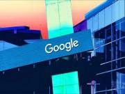 Công nghệ mới của Google xác định vị trí người gọi di động chính xác