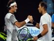 Tin HOT thể thao 20/2: Nadal quyết giành lại vị trí số 1 của Federer