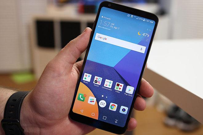 Samsung đang nếm trái đắng vì... đối thủ iPhone X bán không chạy - 2